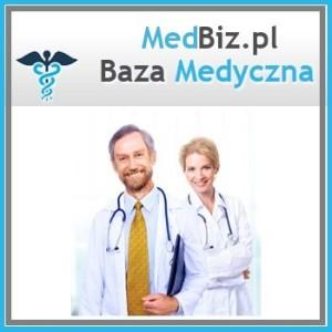 Baza medyczna Medbiz.pl